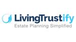 LivingTrustify logo