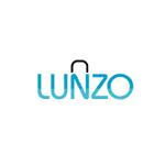 Lunzo cz/sk/pl logo