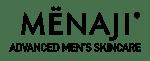 Menaji logo