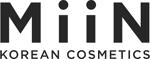 MiiN Cosmetics logo