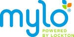 Mylo Insurance logo