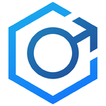 Optimale Ltd logo