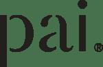 Pai Skincare logo