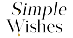 Simple Wishes logo