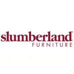 Slumberland Furniture logo