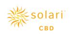 Solari Hemp logo