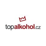 Topalkohol.cz logo
