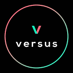 VersusGame logo