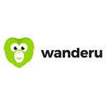 Wanderu logo