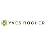 Yves-rocher.hu logo