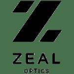 Zeal Optics Sunglasses & Goggles logo