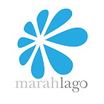 marahlago logo