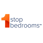 1stopbedrooms logo