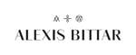 Alexis Bittar logo