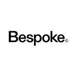 Bespoke Extracts logo