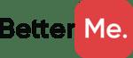 BetterMe global logo