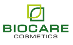 Biocarecosmetic CEE logo