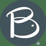 Bravado Designs CA logo