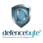 Defencebyte Affiliate Program logo