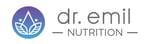 Dr. Emil Nutrition logo