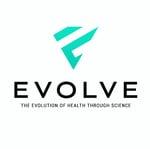 EVOLVE Telemedicine logo