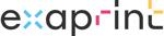 Exaprint logo