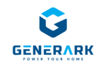 Generark.com logo