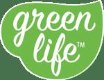 GreenLife logo