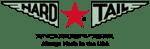 Hardtail Forever logo