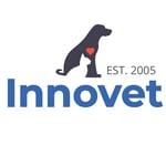 InnovetPet logo