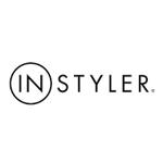 Instyler logo