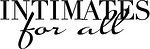 Intimates for All logo