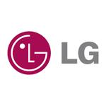 LGshop-cz logo