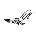 Lift Foils logo