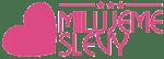 Milujeme-slevy Eastern Europe logo