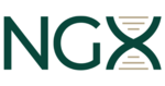 Nutri-Genetix logo