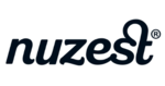 Nuzest USA logo