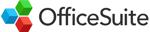 OfficeSuite logo