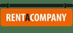 Rent a Company logo