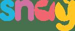 Snag Tights DE logo