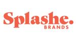 Splashe logo