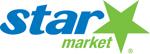 Star Market logo