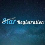Star Registration INT logo