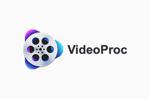 VideoProc Affiliate Program logo