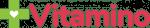 Vitamino cz-sk logo