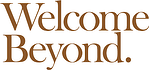 WelcomeBeyond INT logo