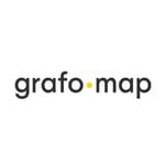 grafomap INT logo