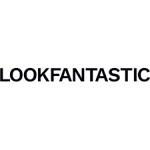 lookfantastic logo