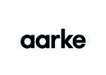 AARKE US logo