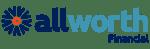 Allworth Financial logo